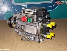 Imagine Pompa de injectie Opel Vectra 2001 Piese Auto