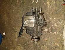 Imagine Pompa de injectie Opel Vectra b 2000 cod 003 Piese Auto