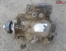 Imagine Pompa de injectie Opel Zafira A 2.0DTI 2004 cod 0 470 504 Piese Auto
