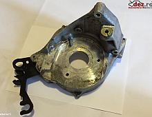 Imagine Pompa de injectie Peugeot 607 2002 cod 96365905 Piese Auto