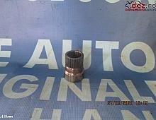 Imagine Pompa de injectie Renault Master 2000 Piese Auto