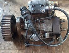 Imagine Pompa de injectie Renault Scenic 2000 Piese Auto