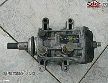 Imagine Pompa de injectie Saab 9-5 2001 Piese Auto
