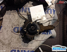 Imagine Pompa de injectie Smart ForTwo Cabrio 2004 cod A6600700001 Piese Auto