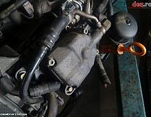 Imagine Pompa de injectie Volkswagen Bora 2002 Piese Auto