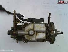 Imagine Pompa de injectie Volkswagen Golf 3 1996 Piese Auto