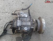 Imagine Pompa de injectie Volkswagen LT 2.5tdi 2004 cod 074 130 115 Piese Auto