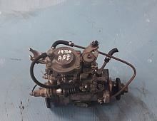 Imagine Pompa de injectie Volkswagen Passat 1995 cod 0460494368 , Piese Auto