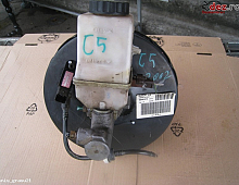 Imagine Pompa frana Citroen C5 2003 Piese Auto