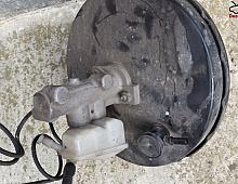 Imagine Pompa frana Citroen Xsara Picasso 2.0 HDi 2000 Piese Auto