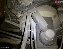 Imagine Pompa centrala frana Fiat Marea 1997 Piese Auto
