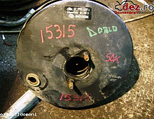 Imagine Pompa frana Fiat Doblo 2002 Piese Auto
