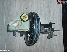 Imagine Pompa frana Ford Mondeo 1995 Piese Auto