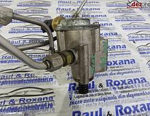 Imagine Pompa inalta presiune Audi A4 2006 cod 06f127025b Piese Auto