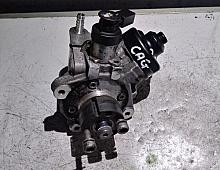 Imagine Pompa inalta presiune Audi Q5 2012 cod 0986437410 Piese Auto