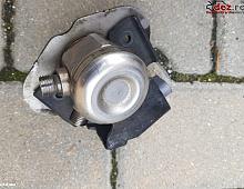 Imagine Pompa inalta presiune BMW 328 2013 cod 13518604229 Piese Auto
