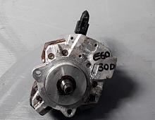 Imagine Pompa inalta presiune BMW Seria 5 2007 cod 0445010073 , Piese Auto