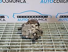 Imagine Pompa inalta presiune BMW X5 2006 cod 7788678 0445010073 Piese Auto