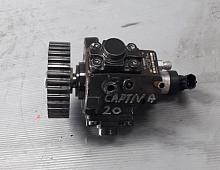 Imagine Pompa inalta presiune Chevrolet Captiva 2008 cod 0445010142 Piese Auto