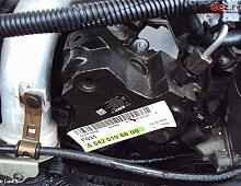 Imagine Pompa inalta presiune chrysler 300c a 642 010 86 00 / Piese Auto