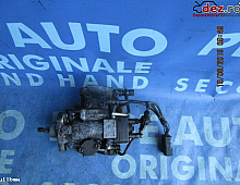 Imagine Pompa inalta presiune Chrysler Voyager 1996 Piese Auto