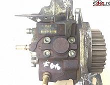 Imagine Pompa inalta presiune Citroen C4 2006 Piese Auto