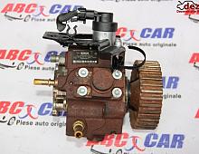 Imagine Pompa inalta presiune Citroen C5 2 2007 cod 0445010102 Piese Auto