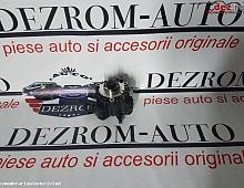 Imagine Pompa inalta presiune Citroen C5 III 2009 Piese Auto