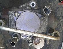 Imagine Pompa inalta presiune Citroen Jumper 2008 Piese Auto
