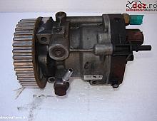 Imagine Pompa inalta presiune Dacia Logan 2006 Piese Auto