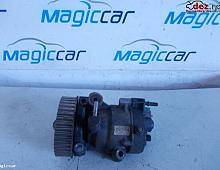 Imagine Pompa inalta presiune Dacia Logan SD 2006 cod 9303Z111B Piese Auto
