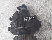 Imagine Pompa inalta presiune Dodge Nitro 2009 cod 0445010238 Piese Auto