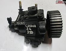 Imagine Pompa inalta presiune Fiat Croma 2006 cod 0445010123 Piese Auto