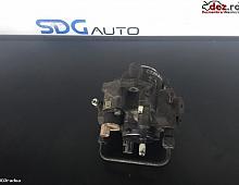 Imagine Pompa inalta presiune Fiat Ducato 2007 - 2013 Piese Auto