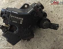Imagine Pompa inalta presiune Fiat Linea 2008 Piese Auto
