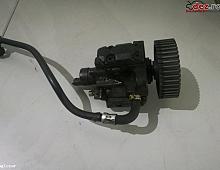 Imagine Pompa inalta presiune Fiat Stilo 2002 cod 0445010007 Bosh 4C Piese Auto