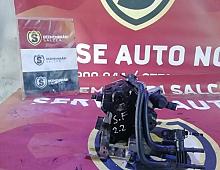 Imagine Pompa de injectie Hyundai Santa Fe 2010 Piese Auto