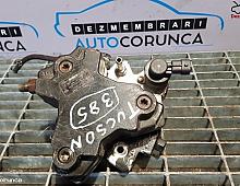Imagine Pompa inalta presiune Hyundai Tucson 2008 cod 0445010121 Piese Auto