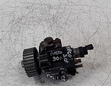 Imagine Pompa inalta presiune Iveco Daily 2006 cod 0445010181 Piese Auto