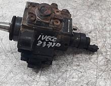 Imagine Pompa inalta presiune Iveco Daily 2008 cod 0445010181 Piese Auto