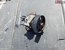 Imagine Pompa inalta presiune Mazda 6 Combi 2003 Piese Auto