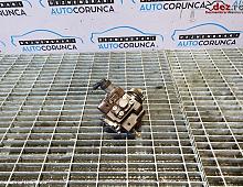 Imagine Pompa inalta presiune Nissan Qashqai 2008 cod H8200690744 Piese Auto