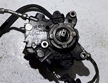 Imagine Pompa inalta presiune Opel Antara 2013 cod 28286124 , Piese Auto