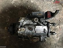 Imagine Pompa de injectie Opel Astra 2000 Piese Auto