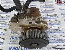 Imagine Pompa inalta presiune Opel Astra 2003 cod 0445010086 Piese Auto