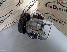 Pompa inalta presiune Opel Astra