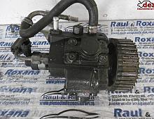 Imagine Pompa inalta presiune Opel Insignia 2009 cod 0445010193 Piese Auto