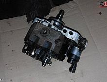 Imagine Pompa inalta presiune Opel Movano 2005 cod g9u Piese Auto