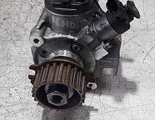 Imagine Pompa inalta presiune Peugeot 308 2013 cod 0445010739 , Piese Auto