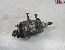 Imagine Pompa inalta presiune Saab 9-3 2004 cod 8-97228919-4 , Piese Auto